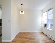 1 Bedroom, Central Harlem Rental in NYC for $2,245 - Photo 1