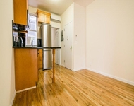 3 Bedrooms, Greenpoint Rental in NYC for $3,100 - Photo 1