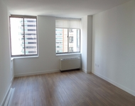 1 Bedroom, Financial District Rental in NYC for $3,951 - Photo 1