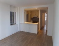 1 Bedroom, Financial District Rental in NYC for $3,951 - Photo 2