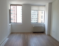 1 Bedroom, Financial District Rental in NYC for $4,156 - Photo 2