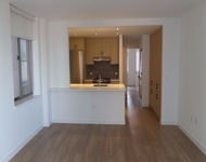 1 Bedroom, Financial District Rental in NYC for $4,156 - Photo 1