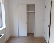 1 Bedroom, Financial District Rental in NYC for $3,964 - Photo 2
