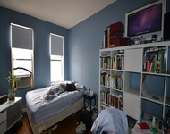 2 Bedrooms, Greenpoint Rental in NYC for $2,495 - Photo 1