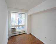2 Bedrooms, Chelsea Rental in NYC for $3,550 - Photo 2
