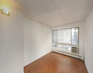 2 Bedrooms, Chelsea Rental in NYC for $3,550 - Photo 1