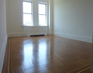 2 Bedrooms, Upper West Side Rental in NYC for $5,995 - Photo 1