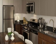 1 Bedroom, Downtown Brooklyn Rental in NYC for $3,185 - Photo 1