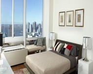 1 Bedroom, Downtown Brooklyn Rental in NYC for $3,310 - Photo 1