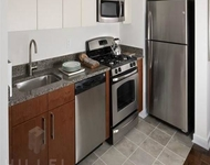 1 Bedroom, Downtown Brooklyn Rental in NYC for $3,310 - Photo 2