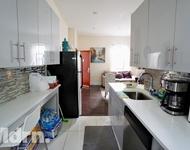 2 Bedrooms, Weeksville Rental in NYC for $2,290 - Photo 2