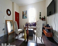 2 Bedrooms, Weeksville Rental in NYC for $2,290 - Photo 1