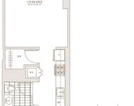 Studio, Chelsea Rental in NYC for $2,650 - Photo 2