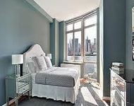 3 Bedrooms, Hunters Point Rental in NYC for $4,645 - Photo 1