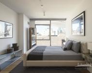 Studio, DUMBO Rental in NYC for $2,595 - Photo 1