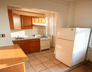 2 Bedrooms, Chelsea Rental in NYC for $5,165 - Photo 2