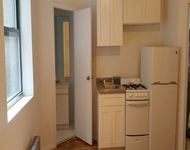 1 Bedroom, Lincoln Square Rental in NYC for $2,100 - Photo 2