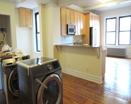 4 Bedrooms, Carnegie Hill Rental in NYC for $10,625 - Photo 1