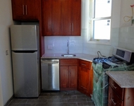 1 Bedroom, Crown Heights Rental in NYC for $2,800 - Photo 1