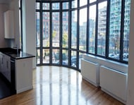 1 Bedroom, Hunters Point Rental in NYC for $3,095 - Photo 1