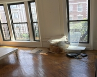 2 Bedrooms, Hudson Heights Rental in NYC for $3,200 - Photo 2