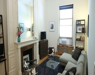 1 Bedroom, Upper West Side Rental in NYC for $3,090 - Photo 1