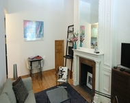 1 Bedroom, Upper West Side Rental in NYC for $3,090 - Photo 2