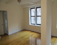 Studio, Pelham Parkway Rental in NYC for $1,250 - Photo 1