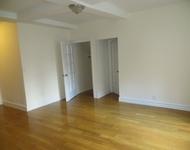 Studio, Pelham Parkway Rental in NYC for $1,250 - Photo 2