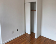 1 Bedroom, East Harlem Rental in NYC for $1,725 - Photo 2