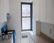2 Bedrooms, Forest Hills Rental in NYC for $2,795 - Photo 2