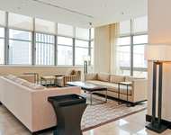 2 Bedrooms, Financial District Rental in NYC for $4,830 - Photo 2