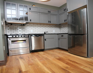 3 Bedrooms, East Williamsburg Rental in NYC for $3,449 - Photo 2