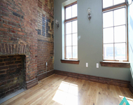 3 Bedrooms, East Williamsburg Rental in NYC for $3,449 - Photo 1