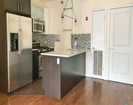 2 Bedrooms, Bedford-Stuyvesant Rental in NYC for $3,650 - Photo 2