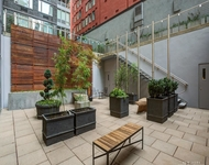 4 Bedrooms, Tribeca Rental in NYC for $9,350 - Photo 1