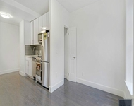 Studio, Bowery Rental in NYC for $2,295 - Photo 2