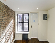 1 Bedroom, Bowery Rental in NYC for $3,200 - Photo 2