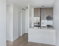 2 Bedrooms, Yorkville Rental in NYC for $4,104 - Photo 1
