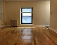 2 Bedrooms, Theater District Rental in NYC for $3,795 - Photo 2