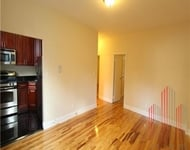 2 Bedrooms, Theater District Rental in NYC for $3,795 - Photo 1