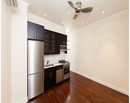 3 Bedrooms, South Slope Rental in NYC for $4,263 - Photo 1