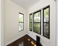 3 Bedrooms, South Slope Rental in NYC for $4,263 - Photo 2