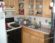 2 Bedrooms, South Slope Rental in NYC for $2,300 - Photo 2