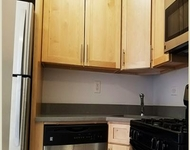 3 Bedrooms, South Slope Rental in NYC for $3,795 - Photo 1
