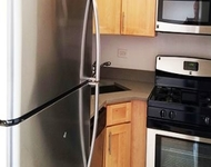 3 Bedrooms, South Slope Rental in NYC for $3,795 - Photo 2