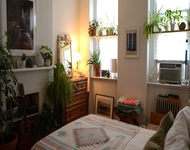 2 Bedrooms, Greenpoint Rental in NYC for $2,495 - Photo 2