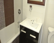 3 Bedrooms, East Williamsburg Rental in NYC for $3,195 - Photo 2