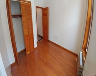 3 Bedrooms, Two Bridges Rental in NYC for $3,275 - Photo 2