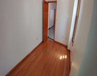 3 Bedrooms, Two Bridges Rental in NYC for $3,275 - Photo 1